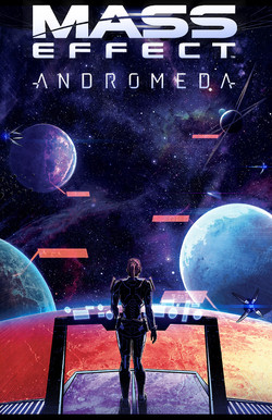 AndromedaCOLORStext