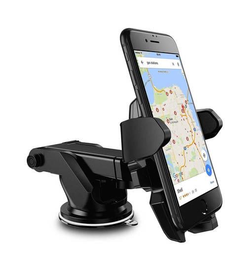 Phone-car-mount.jpg