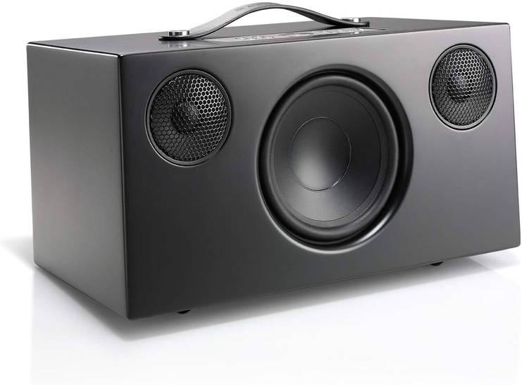 Audio Pro 2