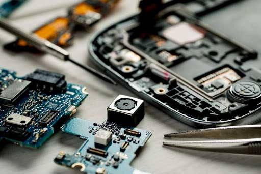 phone-repair