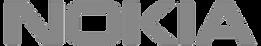 nokia-logo_edited_edited_edited_edited.p