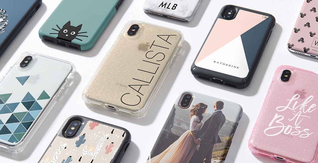 Phone-Cases.jpg