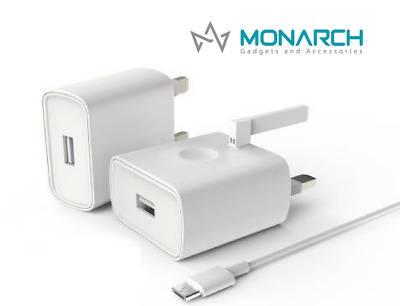 Monarch-USB-C-charger.jpg
