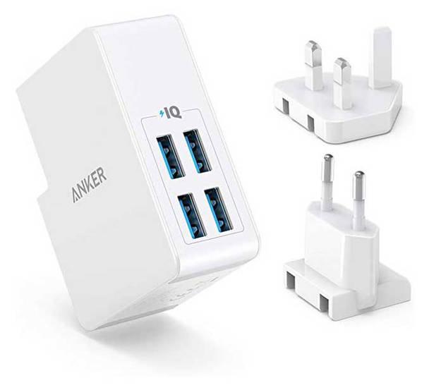 Anker-multi-charger.jpg