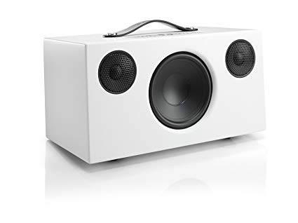 Audio Pro 1