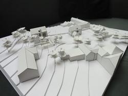 Urbis Architects