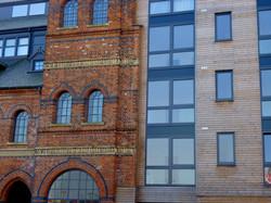 Northgate+brewery+08.jpg