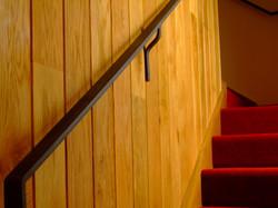 balustrade+detail.JPG