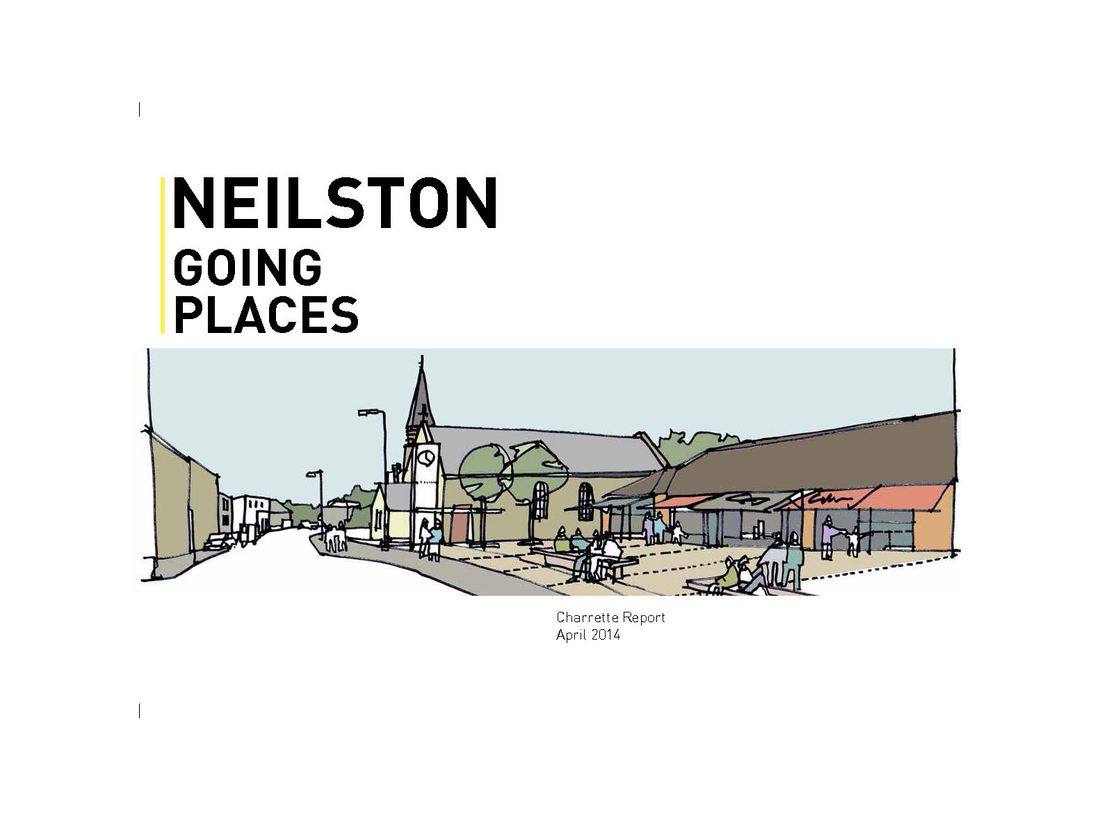 Neilston Charrette Report5.jpg