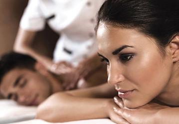 TALO_forfait_duo_massage.jpg