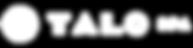 Logo_TALO_SPA_horizontal_Blanc.png