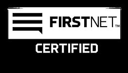 FirstNet Certified