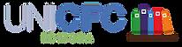 Logo UNICFC Editora sem fundo_edited.png