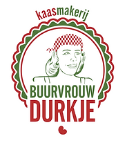 logo afb. BD.png
