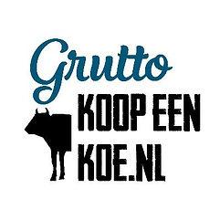 grutto-koop-een-koe-nl