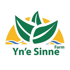 logo-ynesinnefarm.jpg