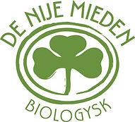 nijemieden-logo.jpg