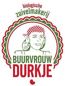 logo-buurvrouw-durkje-zuivelmakerij.jpg