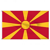 macedonia-nylon_4.jpg