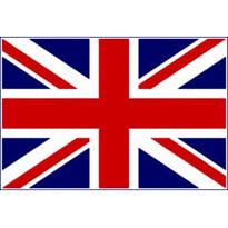 wuk35n_-00_united-kingdom-great_britian-flag-3ft-x-5ft-nylon.jpg