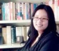 Elaine Zhao.jpg