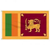 srilanka-nylon.jpg