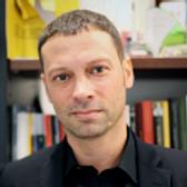 Alvaro Barbosa.png