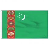 turkmenistan-nylon_1.jpg