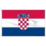 croatia-nylon_1.jpg