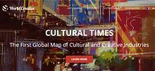 cultural times.png