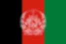afganistan .png