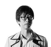 Prof. Anthony Fung.jpg