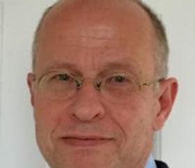 Klaus Bruhn Jensen.jpg