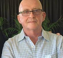 Prof. Michael Keane.png