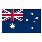 australia-nylon_3.jpg