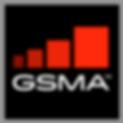 gsma-logo_2x.png
