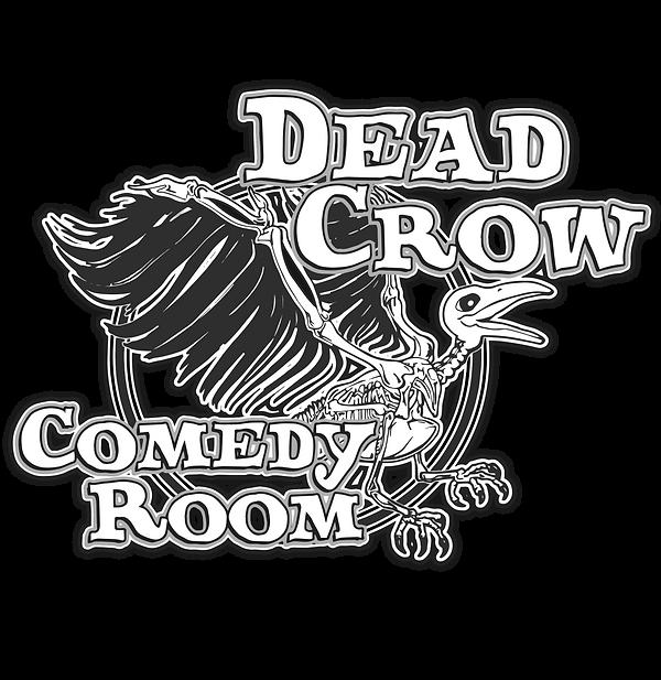 CrowBones.png