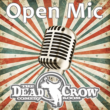 OpenMicWeb.png