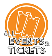 events and tix.png