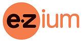 EZIUM_Logo_TwoColor.jpg