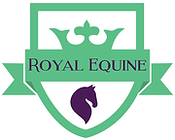 Royal Equine.png