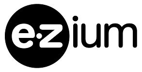 EZIUM_Logo_OneColor.jpg