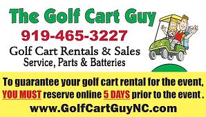 GolfCartGuyNC.png