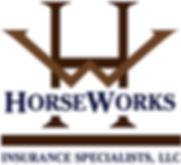 HorseWorks.png