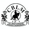 CBLM_Logo.png