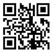 QR_Code_CBLM-HM.png