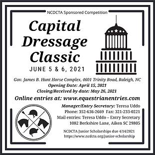 Capital Dressage Classic Final.png