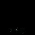 ncdcta_logo_final.png
