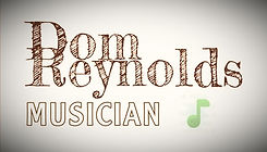 Dom%2520Reynolds%2520Logo%25202_edited_e