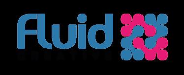 Fluid logo 2018-02sm-01.png